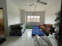 Terrace House For Sale at Taman Cheras Prima, Kajang