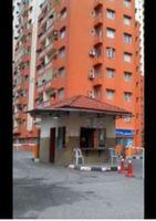 Property for Rent at Sri Raya Apartment