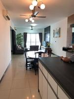 Property for Rent at Sunway South Quay