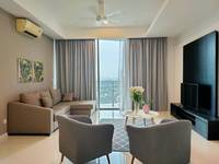 Property for Rent at The Azure Residences