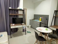 Property for Rent at The Meridin@Medini