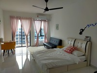 Property for Sale at Country Garden Central Park