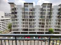 Property for Rent at Hijauan Height