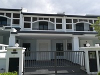 Property for Sale at Eco Majestic
