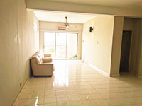 Property for Rent at Kemuncak Shah Alam