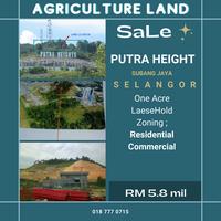 Property for Sale at Subang Jaya