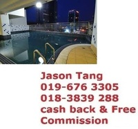 Property for Auction at Duta Impian