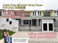 Property for Sale at Austin Duta