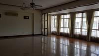 Property for Sale at Suasana Sentral Condominium