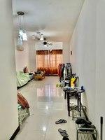 Property for Sale at Desa Idaman Residences
