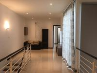 Property for Rent at Perdana Lakeview East