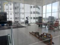 Condo For Sale at Permata Residence, Bandar Sungai Long