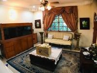 Property for Sale at Larkin Jaya