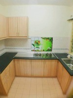 Property for Sale at Sri Alpinia