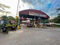 Property for Sale at Damansara Damai