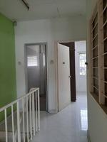 Property for Rent at Taman Segambut Muda