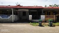 Property for Auction at Taman Permata Semarak