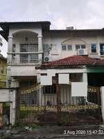 Property for Auction at Bandar Puchong Jaya