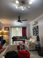 Apartment For Sale at Casa Ria, Cheras