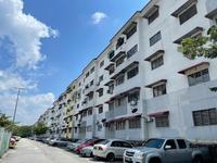 Property for Sale at Taman Damai Utama
