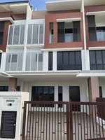 Property for Sale at Setia Utama 2