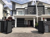Property for Sale at Greenhill Residence