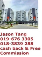 Property for Auction at Nusa Heights