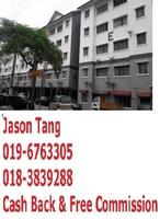 Property for Auction at Bandar Baru Uda