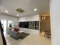 Property for Sale at Seksyen U14