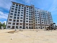 Property for Sale at Residensi Kinarut South