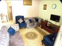 Property for Sale at U12