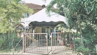 Property for Auction at Kuala Terengganu