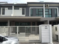 Property for Sale at Lakeside Residences