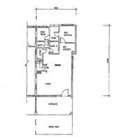 Property for Sale at Diamond Residence