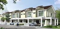 Property for Sale at Persiaran Bestari