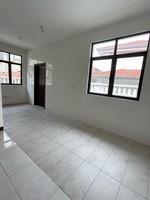 Link Bungalow For Sale at Damai Gayana, Bandar Damai Perdana