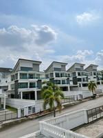 Property for Sale at Damai Gayana