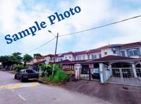 Property for Sale at Taman Pasir Putih