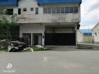 Property for Sale at Villaraya Industrial Park