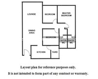 Property for Sale at The Pines Residence