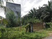 Property for Sale at Gelang Patah