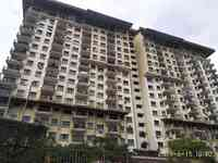 Property for Auction at Puri Aiyu
