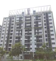 Property for Auction at Radia Residences