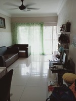 Property for Sale at Bukit Ampang Permai
