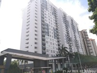 Property for Auction at Sterling Condominium