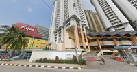 Property for Sale at Villa Putra Condominium