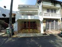 Property for Sale at Taman Koperasi Polis Fasa 2