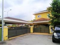 Property for Sale at Taman Dagang