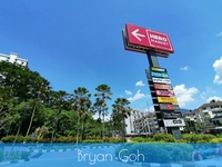 Property for Sale at Sri Impian Apartment