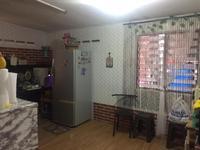 Bungalow House For Sale at Taman Sri Lambak, Kluang
